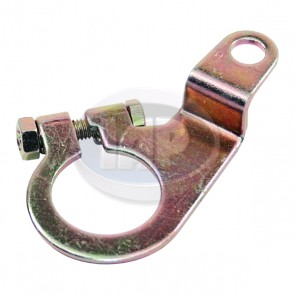 113 905 250 Distributor Steel Clamp 12-2000