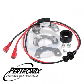 Pertronix Electronic Ignition Module