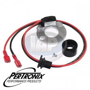 Pertronix 1847A Electronic Ignition Module