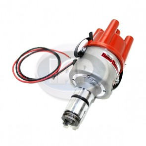 Petronix 009 Style Distributor with Ignitor 1