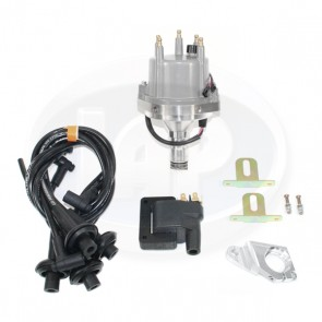 CB Peformance Magnaspark II Ignition Kit