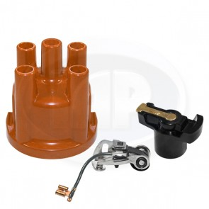 Distributor Tune-Up Kit - Display Pack