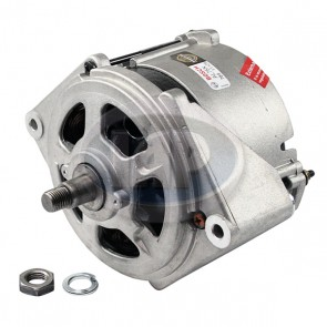 Bosch Alternator - 12 Volt; Exchange