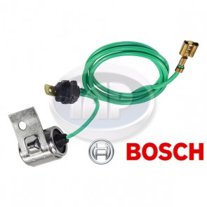 Bosch Ignition Condenser