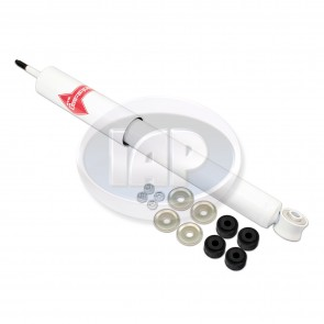 KYB Gas-A-Just Shock Absorber - Front