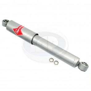 KYB Gas-A-Just Shock Absorber - Rear