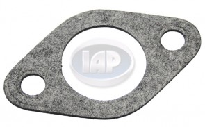 Carburetor Base Plate Gasket 28/30 PICT