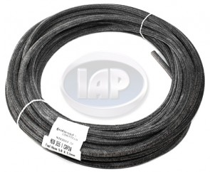 CRP Fuel Hose - 5.0 X 2.5mm