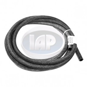 Oil Breather Hose - 5 Meter Roll