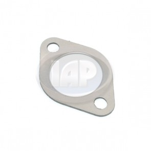 Exhaust Flange Gasket - Heavy Duty
