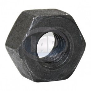 Cylinder Head Nut - 8mm