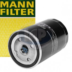 Mann Oil Filter Vanagon